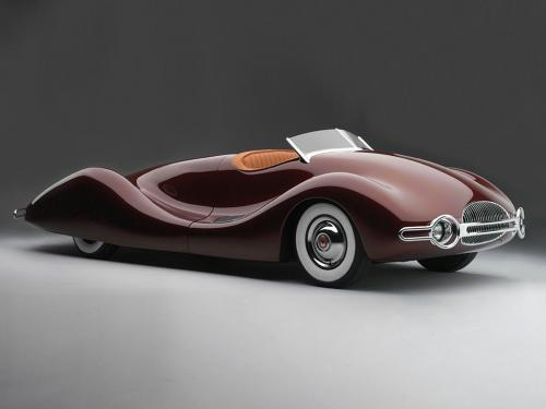 20100624streamliner.jpg