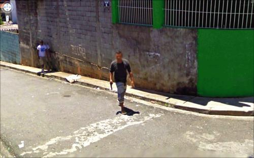 20101203streetview.jpg