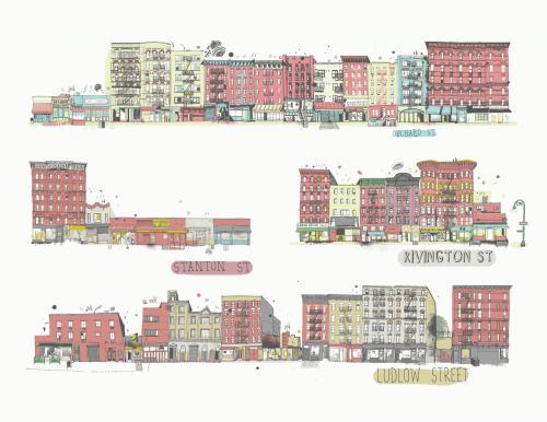 20110301allthebuildings.jpg