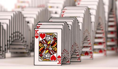 20110822solitaire.jpg
