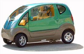 20080107aircar.jpg