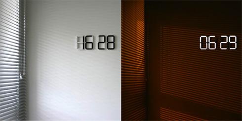 20090727clocks1.jpg