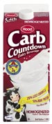 Carb Countdown