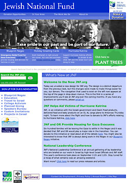 jnf.org-screenshot.jpg