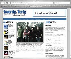twentyfortyzine.com
