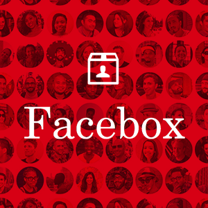 facebox-share-icon.png